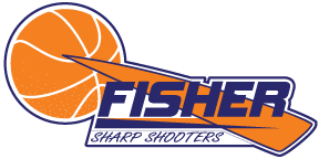 Fisher Sharp Shooters Logo