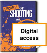 secrets-dvd-digital-access